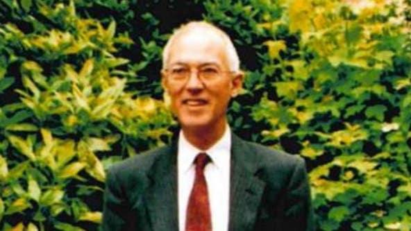 Man dies of broken neck after chiropractic treatment