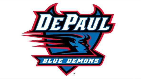 Charlie Moore scores 20 to lift DePaul past Georgetown 74-68