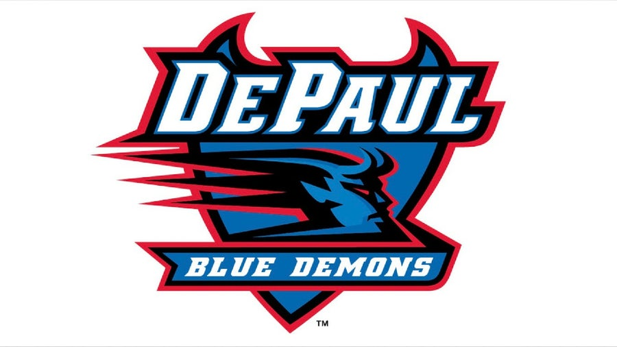 Moore scores 21 to carry DePaul over Marquette 68-61