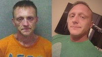 Man's #CleanChallenge post shows dramatic transformation from addict to proud, healthy dad