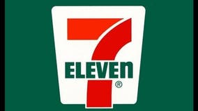 7-Eleven employee shot during attempted robbery in Dunning