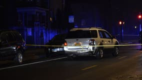 6 killed, 23 wounded in weekend shootings across Chicago