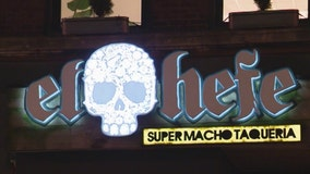 Second woman files sex assault lawsuit against El Hefe in River North
