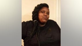Girl, 16, missing from McKinley Park: police