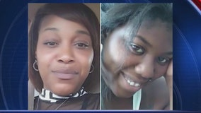 After 2 moms gunned down in Chicago, their 7 children given Christmas gifts by Good Samaritan