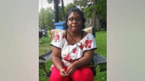 Woman, 30, missing from Englewood since the day after Christmas