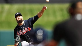 White Sox finalize $55.5 million, 3-year deal with Keuchel