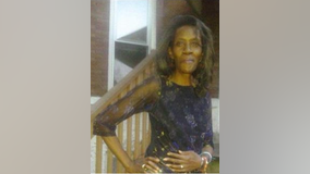 Woman missing from Englewood since Christmas Eve located