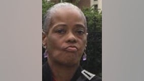 Missing 58-year-old woman last seen in South Shore