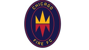 Chicago Fire hand DC United 5th straight loss, 2-1