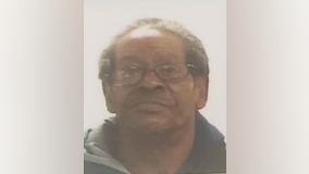 Missing 72-year-old from Chatham is located