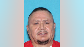 Man missing from Little Village since Christmas Eve