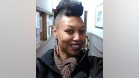 Missing woman last seen on Near North Side found safe