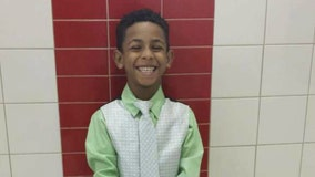 School district says it's not responsible for suicide of 8-year-old boy who was bullied by another student