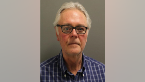 DUI charge dropped against retired priest accused in Orland Park hit-and-run that killed teacher