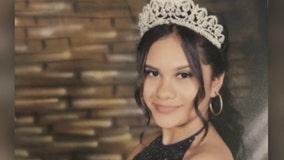 Killing of 16-year-old girl raises more concerns over violence in Little Village