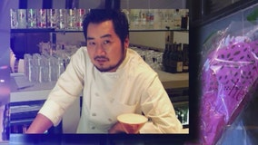 Catching the Killers: Family pleads for help finding murderer of popular suburban chef