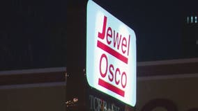 Family of man who died at Lake View Jewel-Osco files wrongful-death lawsuit