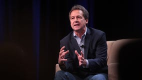 Montana Gov. Steve Bullock drops out of Democratic presidential race