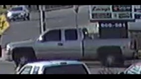 Police looking to identify pickup truck in connection with Maywood fatal shooting