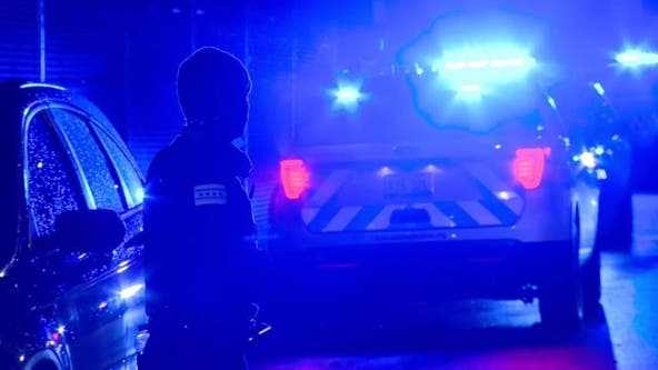 5th person dies following mass shooting in Englewood