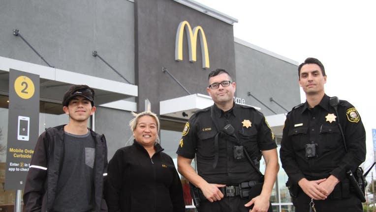 4cbebe3d-Credit: San Joaquin County Sheriff's Office