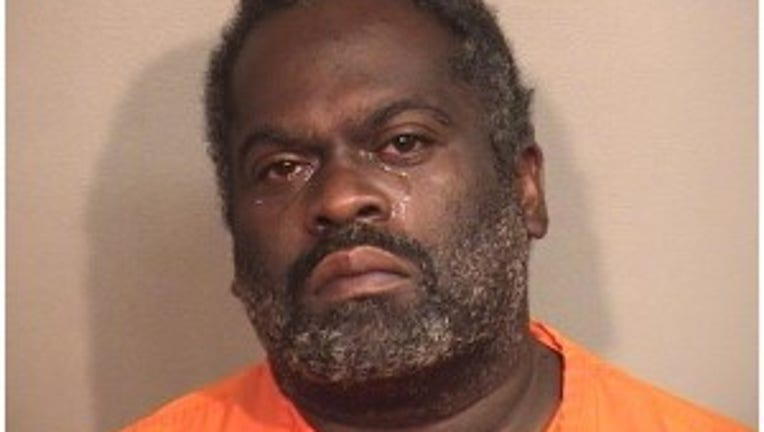 Jermal Johnson has been convicted of selling a woman the heroin that killed her.