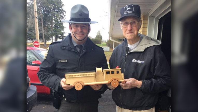 ed-higinbotham-toymaker-pennsylvania-state-police.jpg