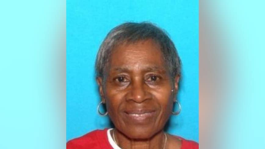 Woman missing from Bronzeville considered 'high risk': police