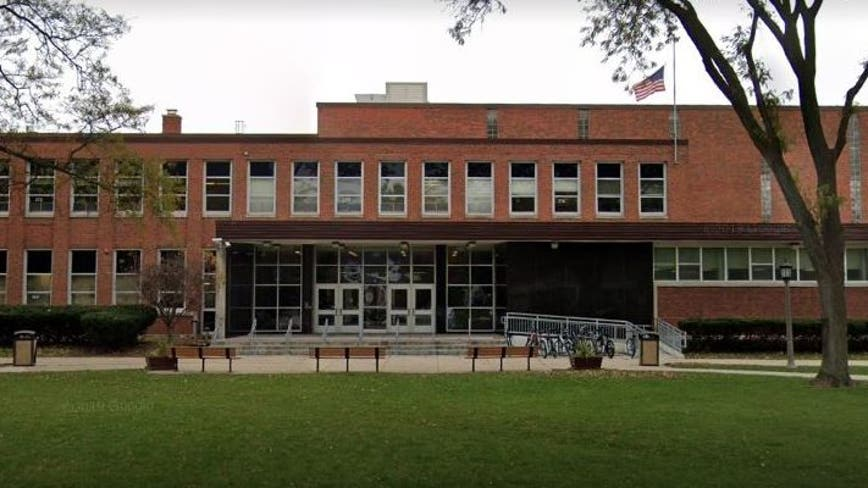 Riverside Brookfield student sent bomb, shooting threats because he was 'bored,' police say