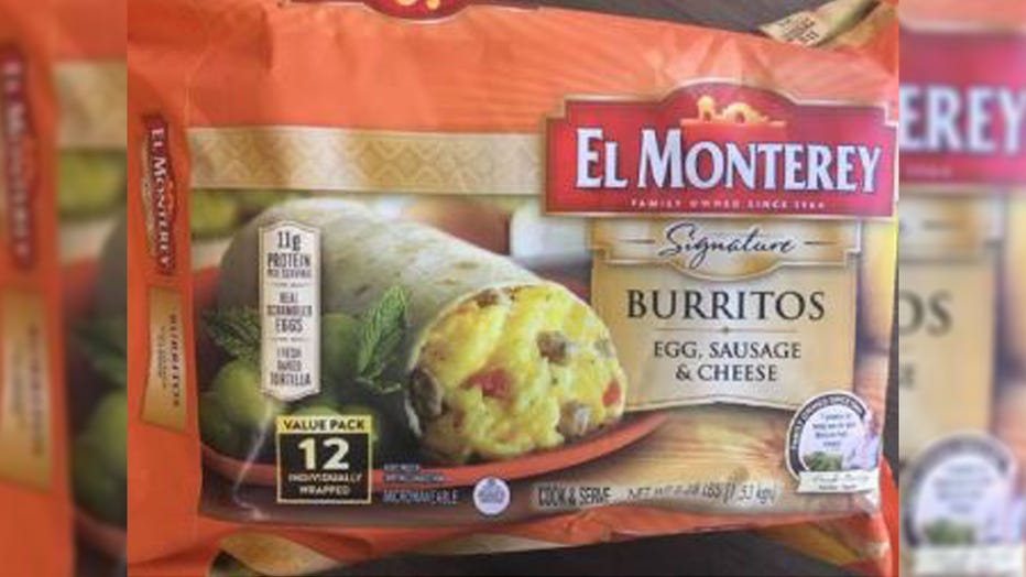 16x9-burrito.jpg