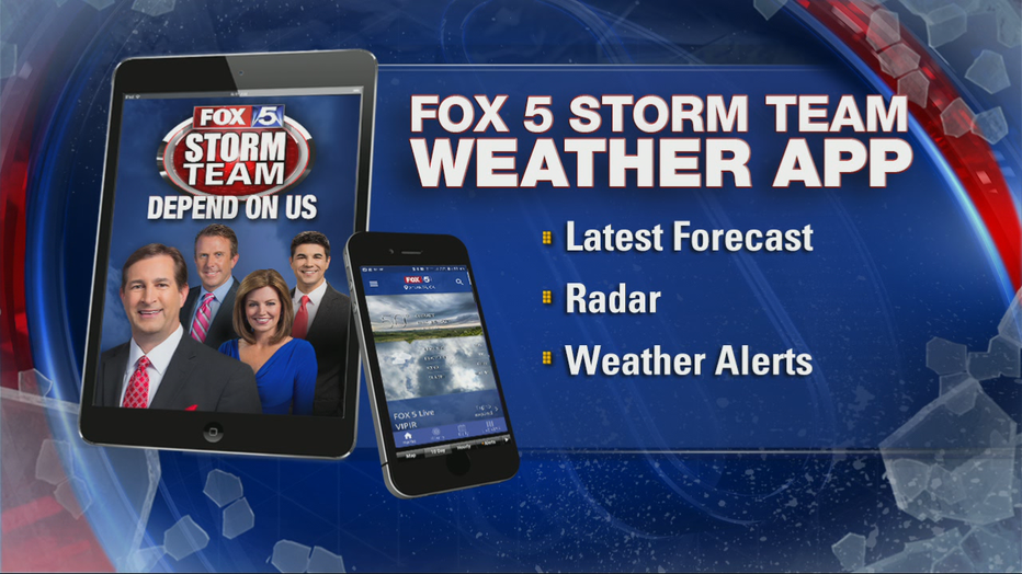 FOX-5-Storm-Team-app.png