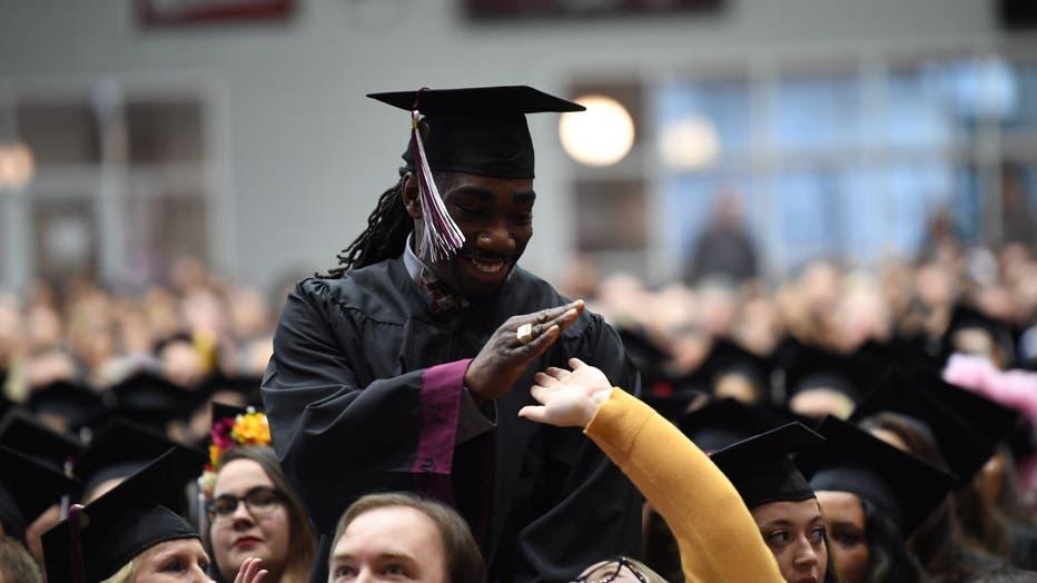 Ryan-Matthews-graduation-4.jpg