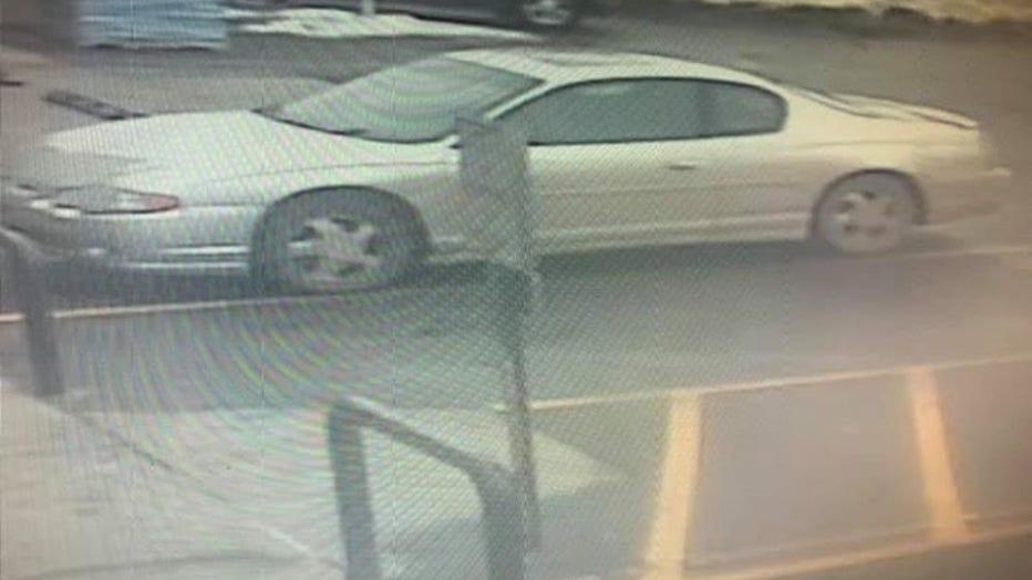 photo-of-Tietz-suspect-vehicle.jpg