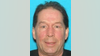 Man reported missing from Schaumburg located