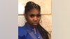 Girl, 15, missing from Englewood