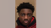 Boy, 13, missing from East Garfield Park: police