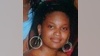 Woman missing for weeks last seen in Woodlawn