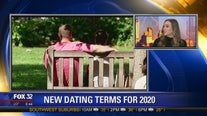 New dating terms for 2020