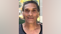 Missing alert canceled for man last seen in Joliet boarding train to Chicago
