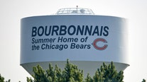 Chicago Bears will no longer hold training camp in Bourbonnais, team announces