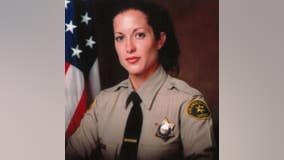 Off-duty LA County Sheriff's detective fatally struck in Valley Village