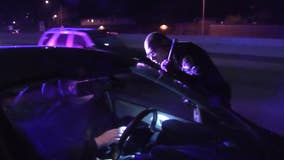 Suburban program pays $100 to people who turn in drunk drivers