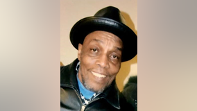 Man, 72, reported missing from Brainerd