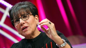 Billionaire businesswoman Penny Pritzker endorses Joe Biden for president