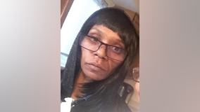 Woman missing from Humboldt Park may need medical attention