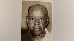 Missing 82-year-old Portage man found dead near Indiana Toll Road