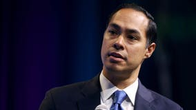 Democrat Julián Castro drops out of 2020 presidential race
