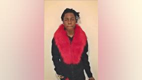 Boy missing from Bronzeville found safe