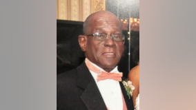 Man, 76, missing from South Shore for weeks: police